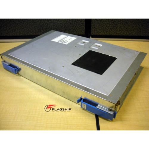 IBM 2732-9406 / 23L7707 Base HSL 8 Ports (SI) Controller