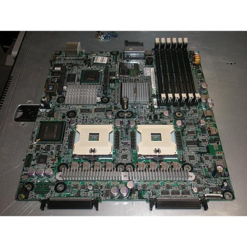 Dell System Board PowerEdge 1855
