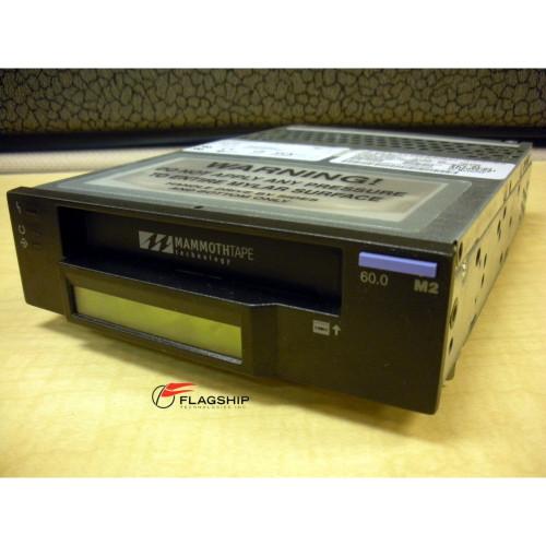 IBM 6134-701x 19P0692 19P0708 60/150GB M2 8MM LVD SCSI HH Internal Tape Drive