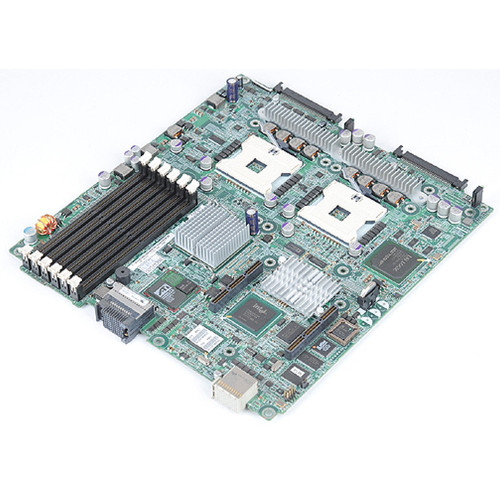 Dell PowerEdge 1855 Blade Server System Mother Board JG520