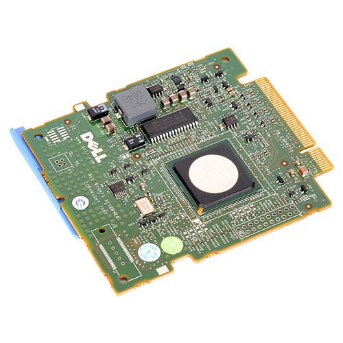 Dell PERC 6/iR SAS Modular RAID Controller PCI-E HM030 GN148