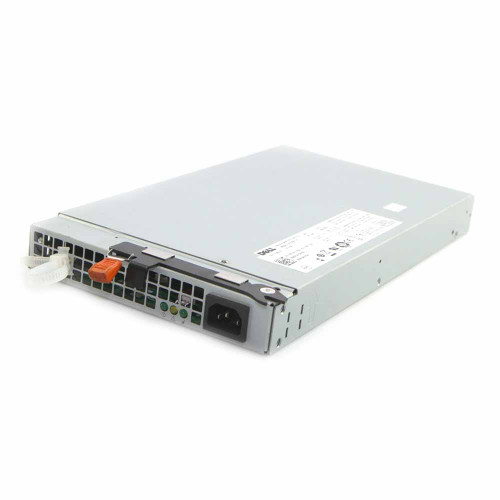 Dell HX134 Power Supply 1570w for PowerEdge R900