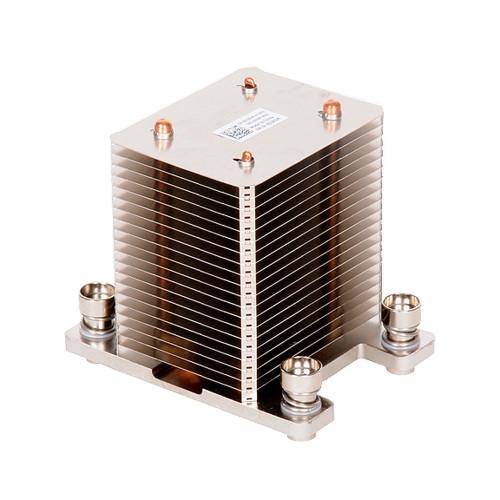 Dell PowerEdge T310 PowerVault NX200 Processor CPU Heatsink D382M