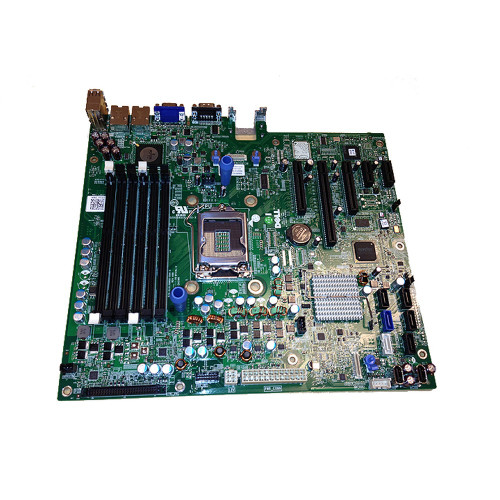 Dell 2P9X9 PowerEdge T310 Server System Mother Board 02P9X9