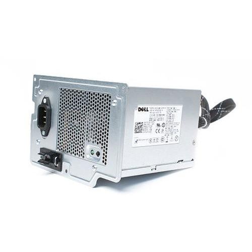 Dell PowerEdge T310 Non-Redundant Power Supply 375W T122K 0T122K