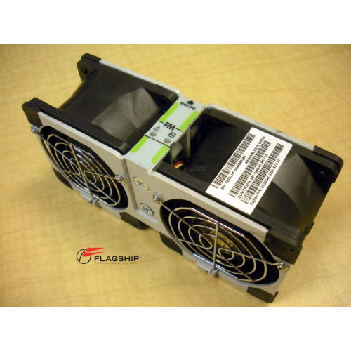 Sun 541-3290 Dual Fan Assembly with Guards T5240