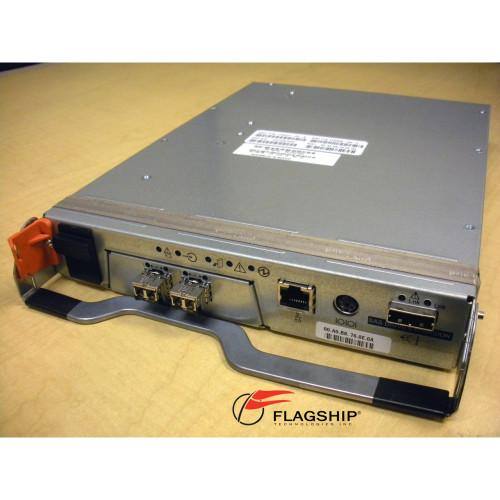 Sun XTA-2540-CTRL-512M 540-7294 375-3499 StorageTek 2540 FC 512MB RAID Ctrl