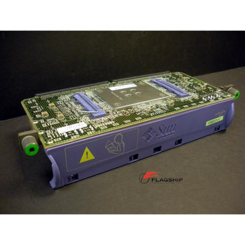 Sun X7310A 1.2GHz CPU for Blade 1000/2000/SF280R, 501-6485, 501-6750, 501-6745