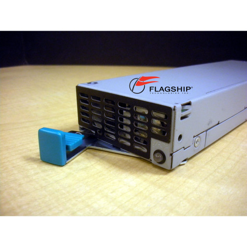 Sun 370-6048 X5134A 500W Power Supply for V65