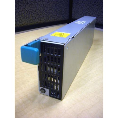 Sun 370-6048 X5134A 500W Power Supply for V65X via Flagship Tech