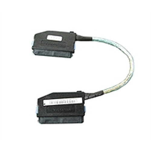 "Dell PowerEdge 1950 SAS PERC RAID Cable 11"" TX846"