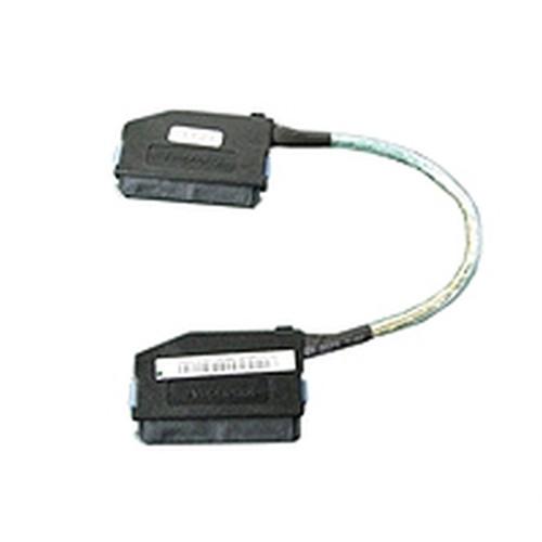 """Dell PowerEdge 1950 SAS PERC RAID Cable 11"""" TX846"""