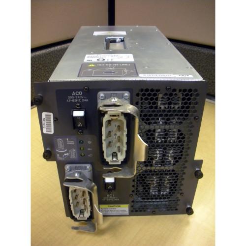 Sun 300-1813 4000/5100W Power Supply E25K (300-1813) via Flagship Tech