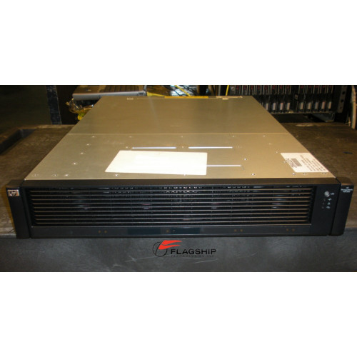 HP AG805B EVA4400 Dual Controller Array with Embedded FC Switch