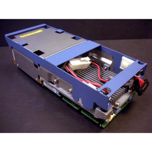 HP AD139A 1.6GHz/18MB Dual Core Itanium2 Processor for rx4640 via Flagship Tech