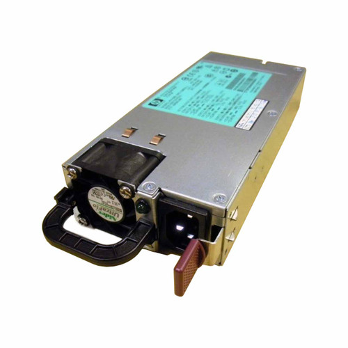 HP 441830-001 438202-001 1200W Power Supply for DL580 G5