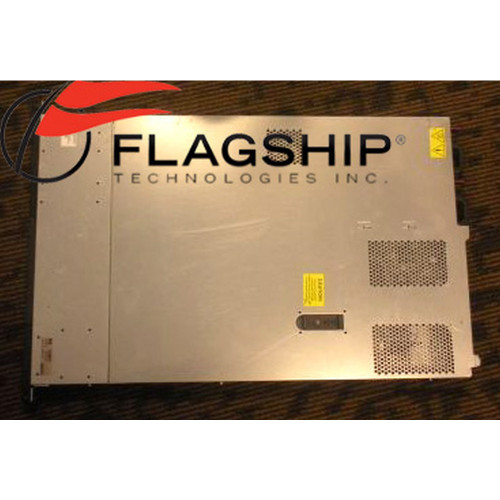 579239-001 DL360 G7 X5650 2.66GHz 12GB P410i/1G RPS