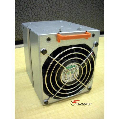 IBM 44E8053 / 44E8080 Fan Module for BladeCenter