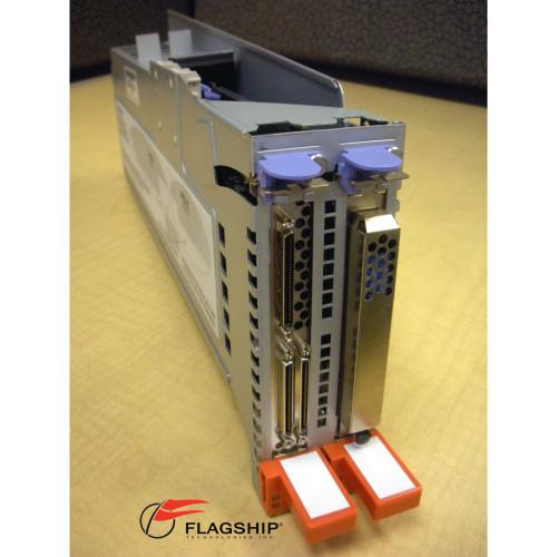 IBM 42R6578 5739 5778 5781 5782 PCI-X EXP24 1.5GB SCSI Raid Disk Ctrl 575B 571F