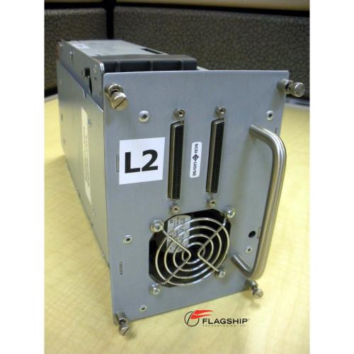 IBM 8103-3582 Ultrium LTO-2 LVD SCSI Tape Drive for 3582