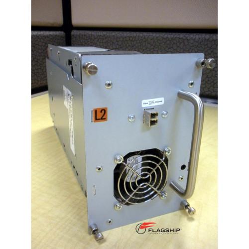 IBM 8105-3582 Ultrium LTO-2 2Gb Fibre Channel Tape Drive for 3582