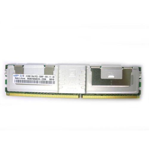 Dell 9F029 Memory RAM 512MB