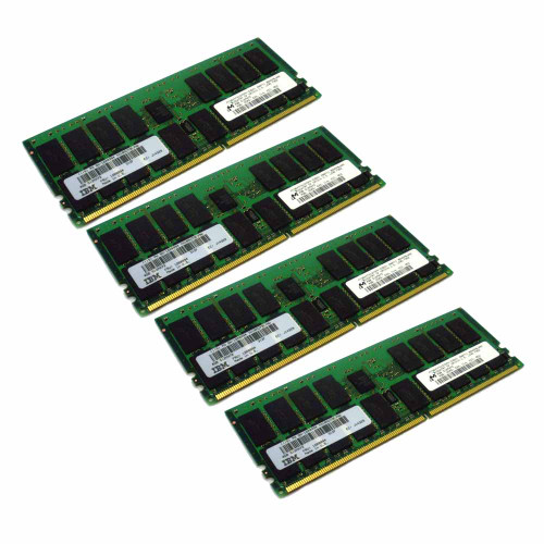 IBM 4497 Memory Kit 16GB