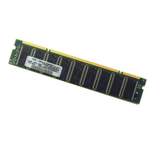 IBM 4120-701X 512MB (2x 256MB) Memory Kit 09P0550 via Flagship Tech