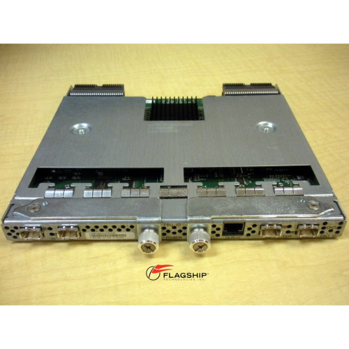 IBM 95P1960 Fibre Channel Interface Card for DS8000 2107 via Flagship Tech