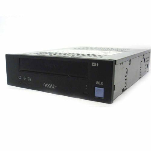 IBM 6120-701X Tape Drive