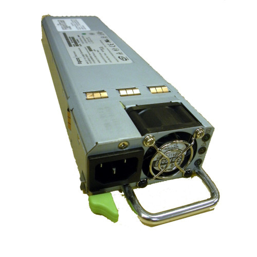 Sun 300-1852 X8428A-Z 550W Power Supply for V215 V245 V445 T2000 via Flagship Tech