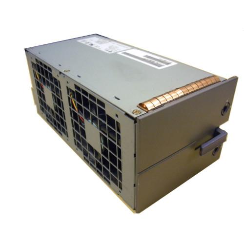 Sun 300-1260 300W Power Cooling Module for E3000 E3500 E4000 E4500 E5000 E5500 E6000 E6500 via Flagship Tech
