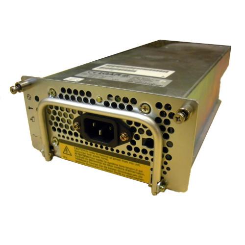 Sun 300-1471 Power Supply for StorEdge D240 Media Tray via Flagship Tech