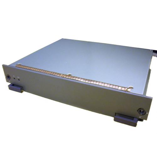 Sun 300-1301 X958A 184W Peripheral Power Supply for E3000 E4x00 E5x00 E6x00