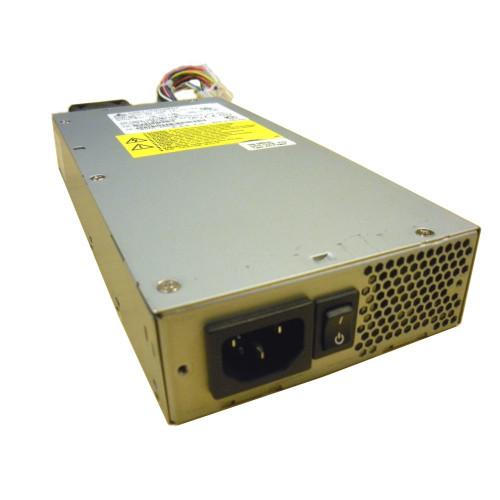 Sun 300-1488 130W Server Power Supply