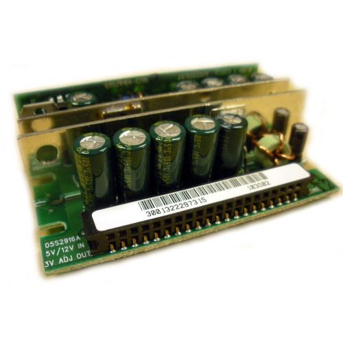Sun 300-1322 X3870A 45W DC to DC Converter for E450 U450 via Flagship Tech