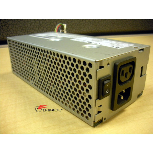Sun 300-1279 150W Power Supply for SPARCstation 5/20