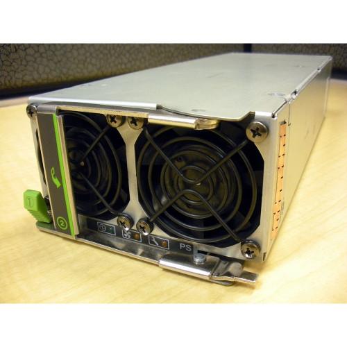 Sun 300-1523 1500W Power Supply for V1280 E2900