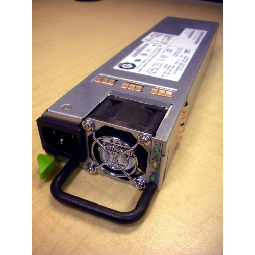 Sun 300-2110 450W AC Power Supply for T2000 via Flagship Tech