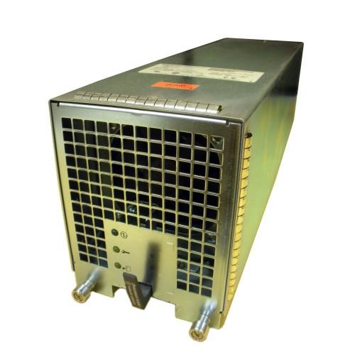 Sun 300-1459 X4302A 1750W Power Supply for SF4810 SF6800 via Flagship Tech