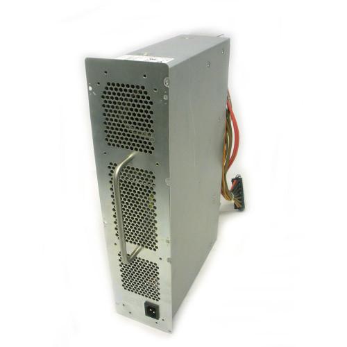Sun 300-1357 670W Power Supply for Ultra 80 Blade 1000 2000