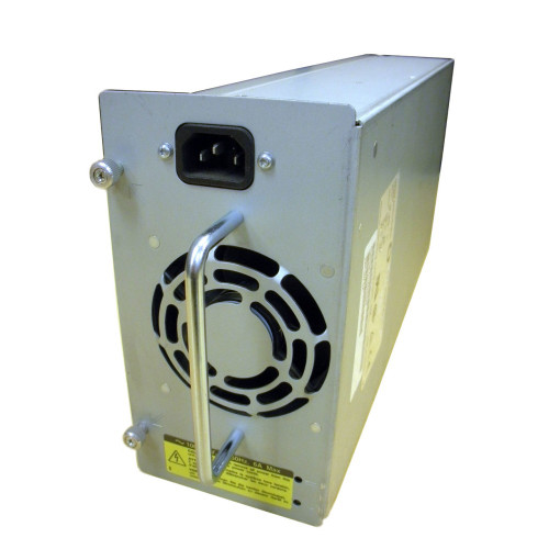 Sun 300-1352 X9683A 360W Power Supply for E250