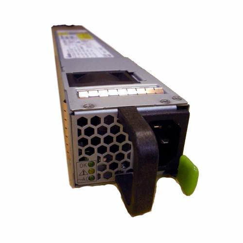 Sun 300-2299 X5932A Power Supply 760W AC