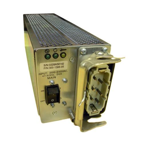 Sun 300-1396 X4341A AC Redundant Transfer Switch for 6800 E6900 via Flagship Tech