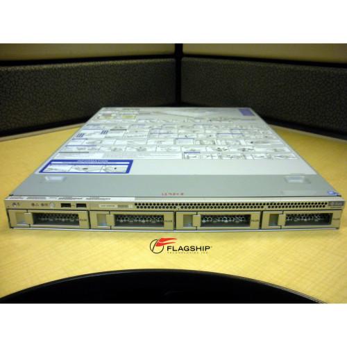 Sun Fire X2270-H1-AA X2270 2.53GHz Quad Core, 8GB, 1TB