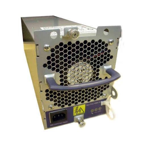 Sun 300-1866 1629W Power Supply for V890 RoHS