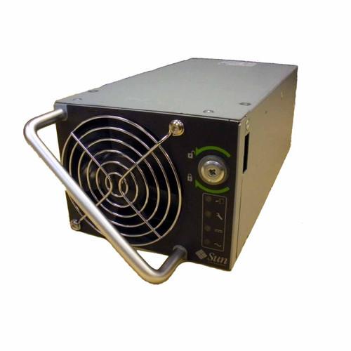 Sun 300-1501 Power Supply 680w for Sun Fire V440