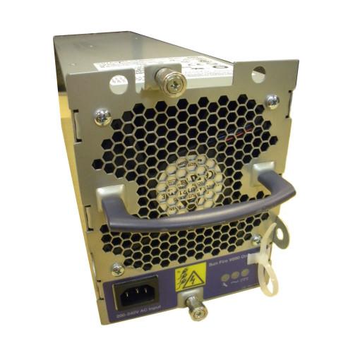 Sun 300-1622 1629W Power Supply for V890