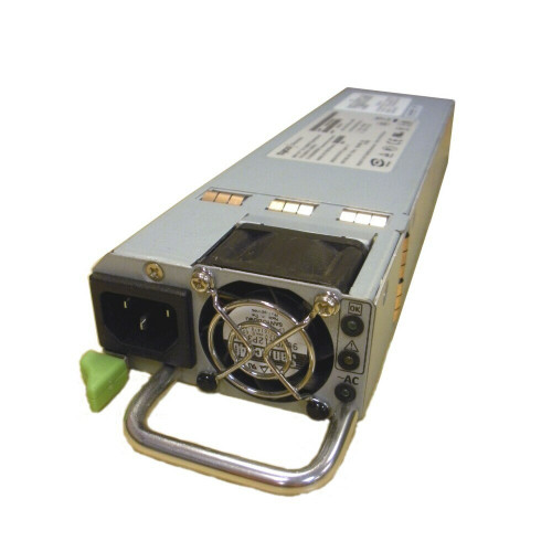 Sun 300-1817 450W Power Supply for T2000