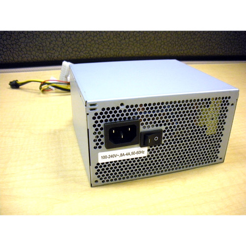 Sun 300-1950 400W Power Supply for Ultra 20
